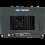 TRU4ORCE_HD2(600w862h)