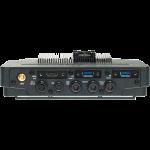 TRU4orceHD_Box(600w862h)